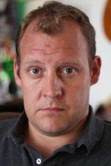 profile image of Justin Edwards