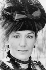 profile image of Susan Fleetwood