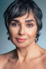 profile image of María Isabel Díaz Lago