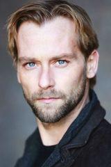profile image of Joe Anderson