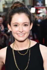 profile image of Hayley McFarland