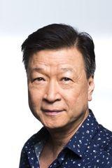 profile image of Tzi Ma