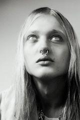 profile image of Daeg Faerch