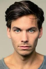 profile image of Alex Mills
