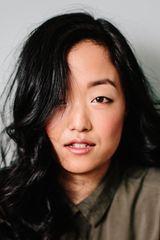 profile image of Andrea Bang