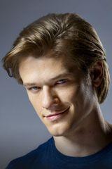 profile image of Lucas Till