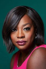 profile image of Viola Davis