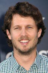 profile image of Jon Heder