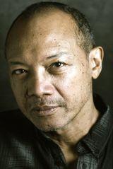 profile image of Paul Calderon