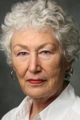 profile image of Richenda Carey