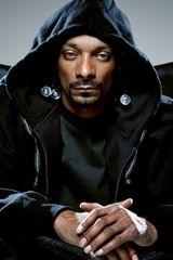 profile image of Snoop Dogg