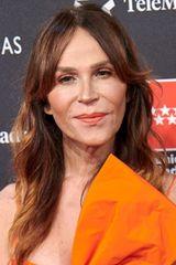 profile image of Antonia San Juan