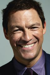 profile image of Dominic West