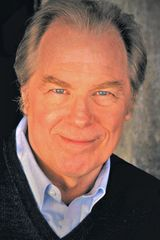 profile image of Michael McKean