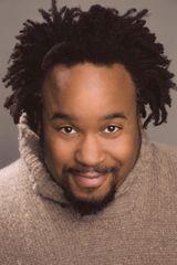 profile image of Jacob Ming-Trent