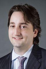 profile image of Charlie Korsmo