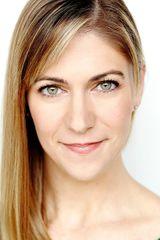 profile image of Brooke Seguin