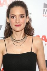 profile image of Kim Walker