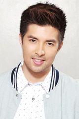 profile image of Joross Gamboa