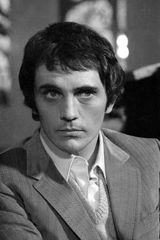 profile image of Terence Stamp