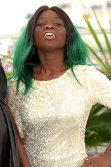 profile image of Mariama Gassama
