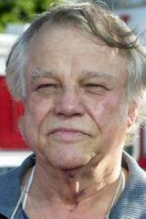 profile image of Joe Don Baker