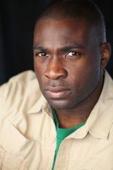 profile image of Ike Amadi