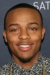 profile image of Shad Moss