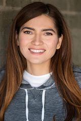 profile image of Blanca Blanco