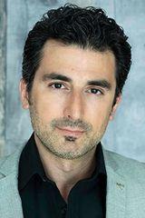 profile image of John Tokatlidis