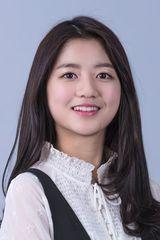 profile image of Kim Hyeon-soo