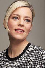 profile image of Elizabeth Banks