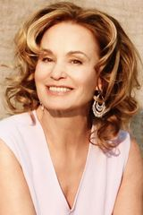 profile image of Jessica Lange