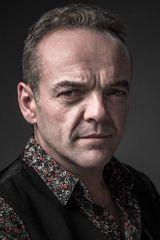 profile image of Morgan C. Jones