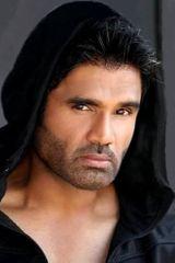 profile image of Sunil Shetty