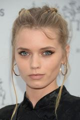 profile image of Abbey Lee