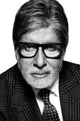 profile image of Amitabh Bachchan