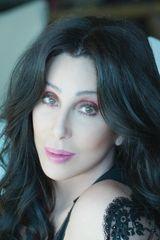 profile image of Cher
