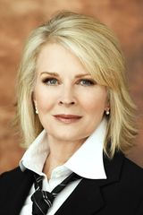 profile image of Candice Bergen