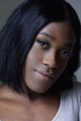 profile image of Giselle Palmer