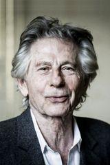 profile image of Roman Polanski