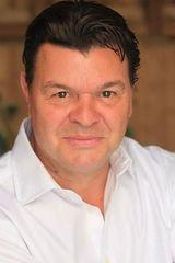 profile image of Jamie Foreman