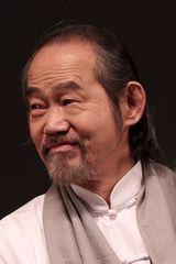 profile image of Yuen Wah