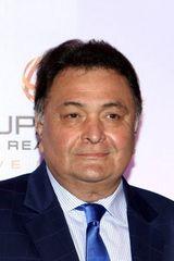 profile image of Rishi Kapoor