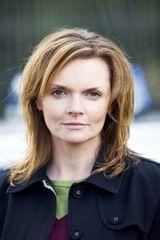 profile image of Sharon Small