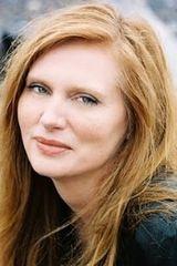 profile image of Heidi von Palleske
