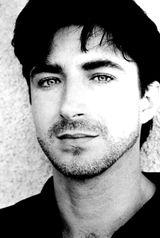 profile image of Lenny Von Dohlen