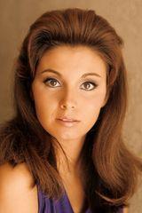 profile image of Victoria Vetri