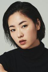 profile image of Jeon Yeo-been