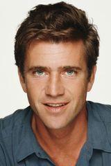 profile image of Mel Gibson